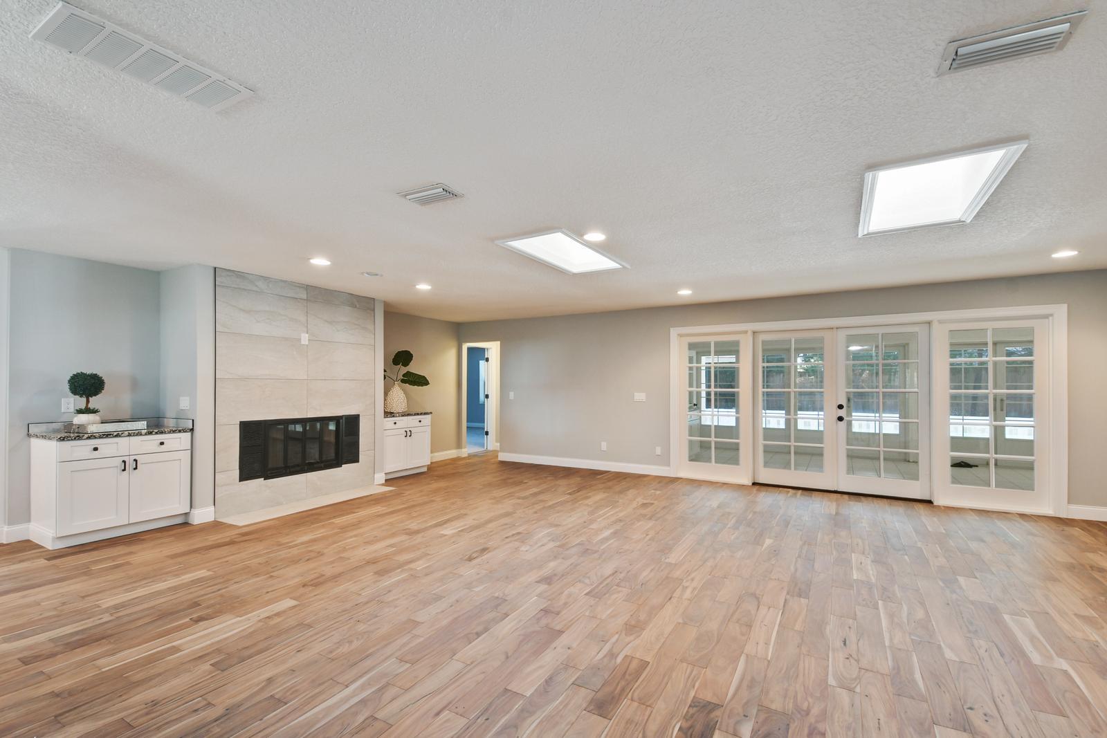 2_living_room
