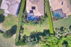 20161024-11144-ledgement-aerial-mid-res-023