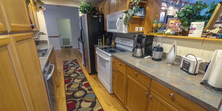 Fern Creek Kitchen2