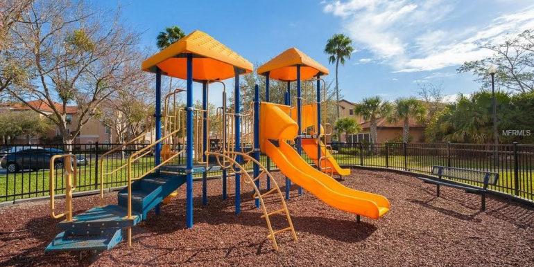 Cypress Playground