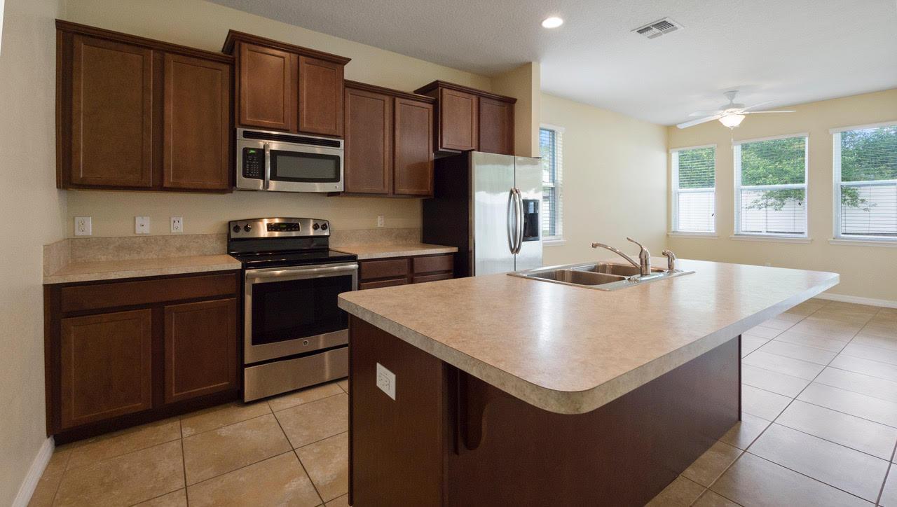 1220 Kitchen 2