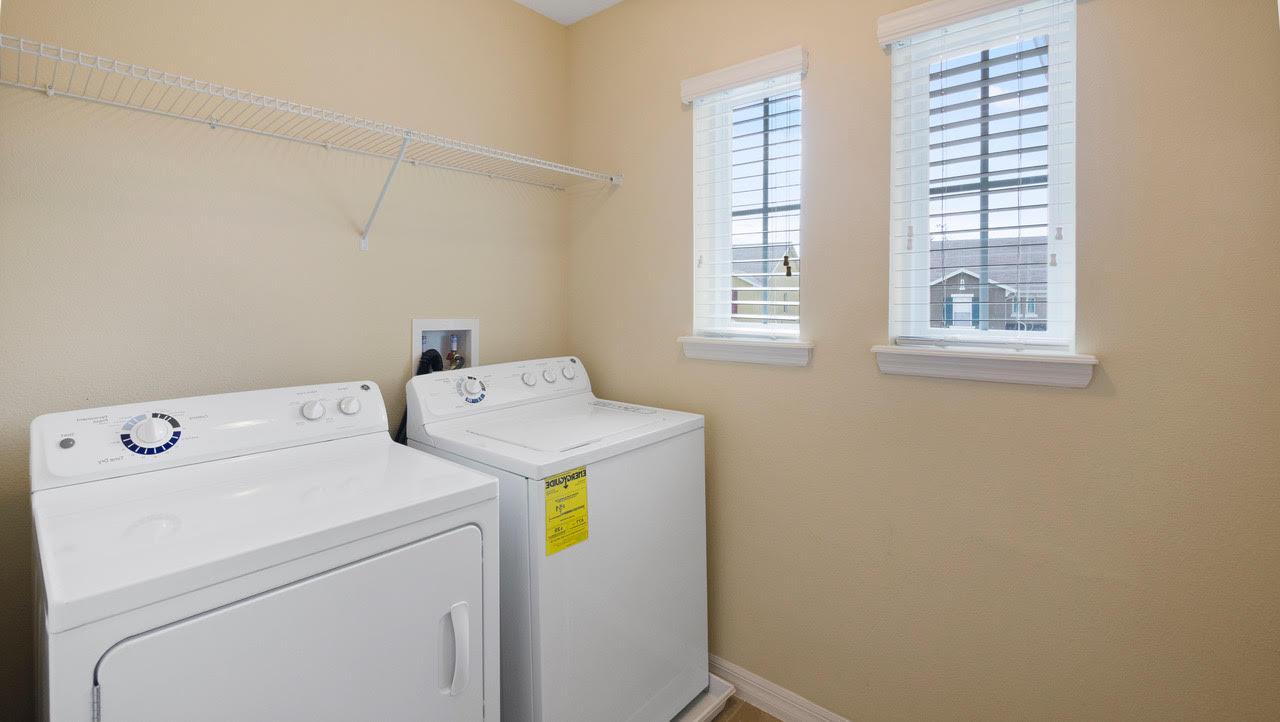 1220 Laundry